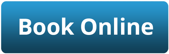 Image result for book online button